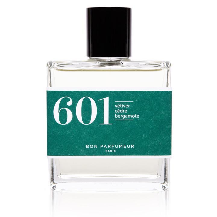 Parfum 601 – Bon Parfumeur