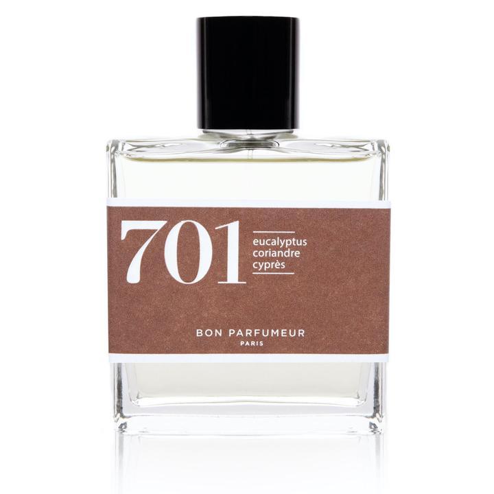Parfum 701 – Bon Parfumeur