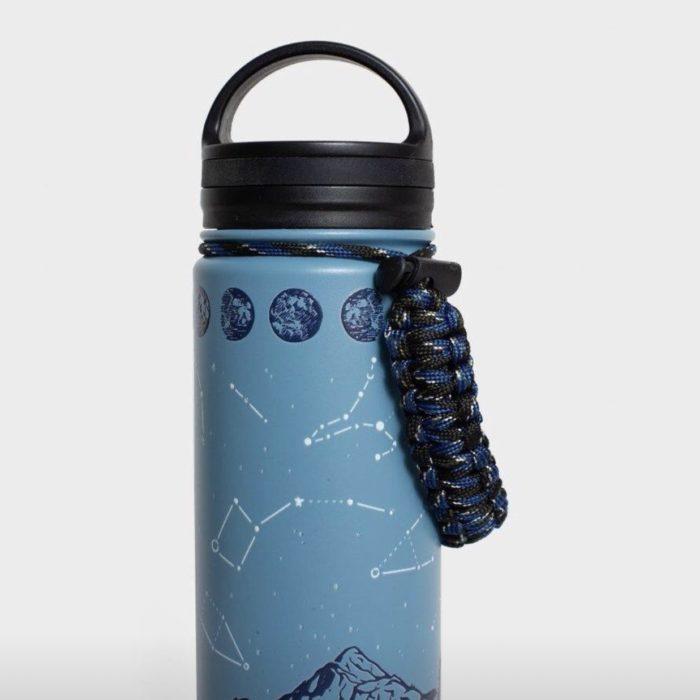 GOURDE STARGAZER – UNITED BY BLUE