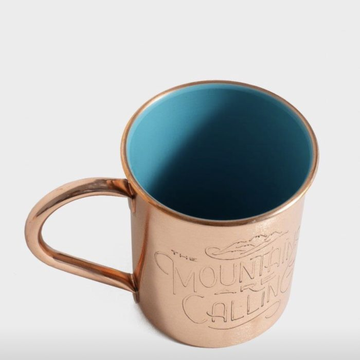 MUG MOUNTAINS ARE CALLING – UNITED BY BLUE
