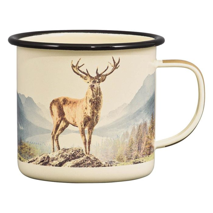 Mug – Gentlemen's Hardware