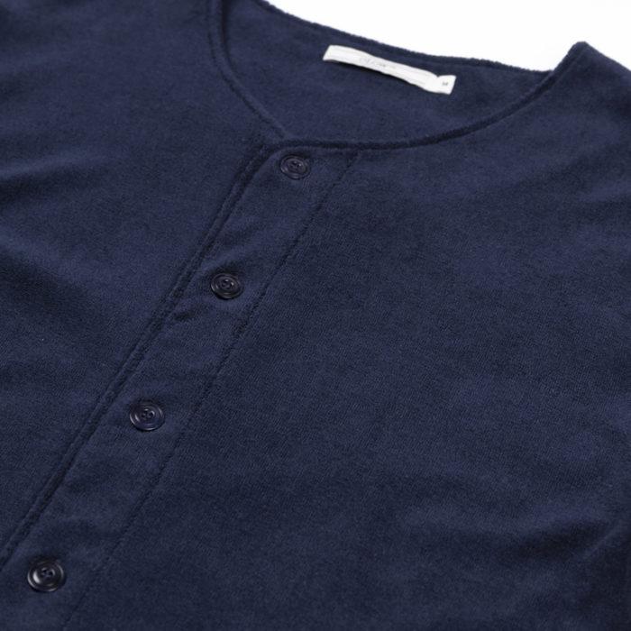 Olow – T-Shirt Okena – Navy