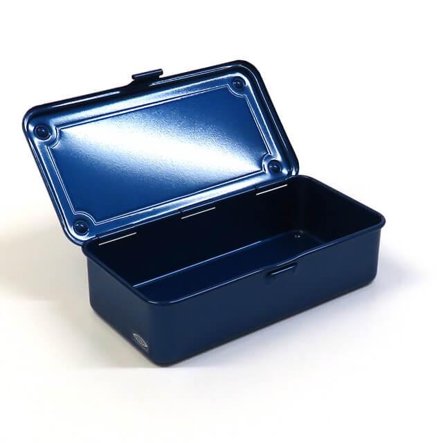 TOYO STELL TOOLBOX T 190 BLEU