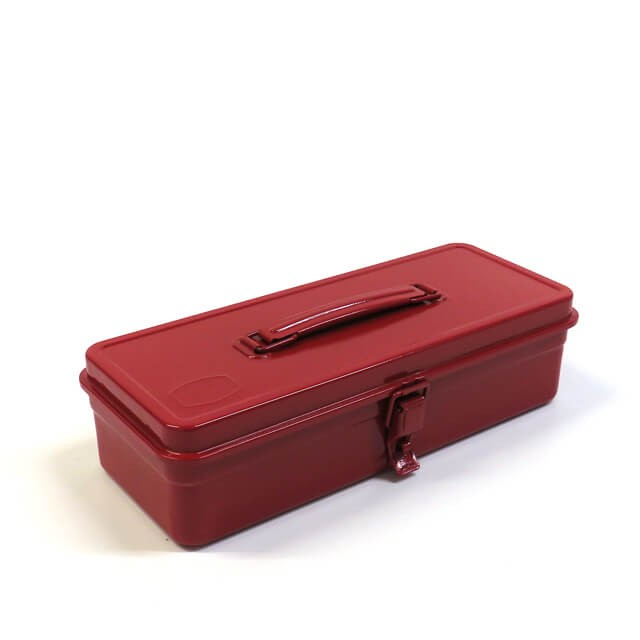 TOYO STELL TOOLBOX T 320 ROUGE