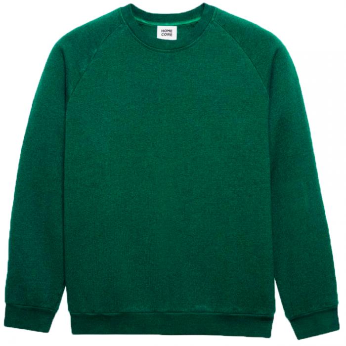 Sweat terry vert – Homecore