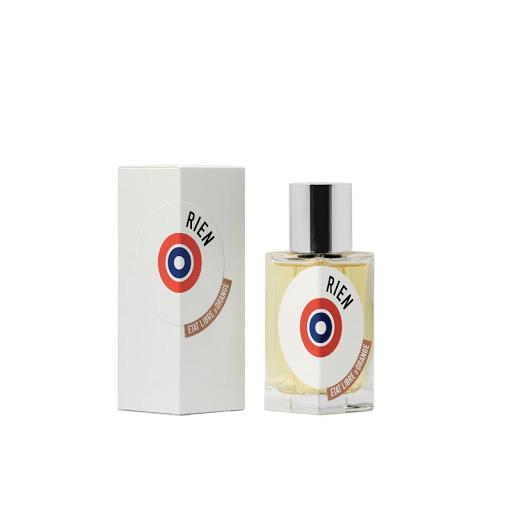 Parfum Rien – Etat Libre d'Orange