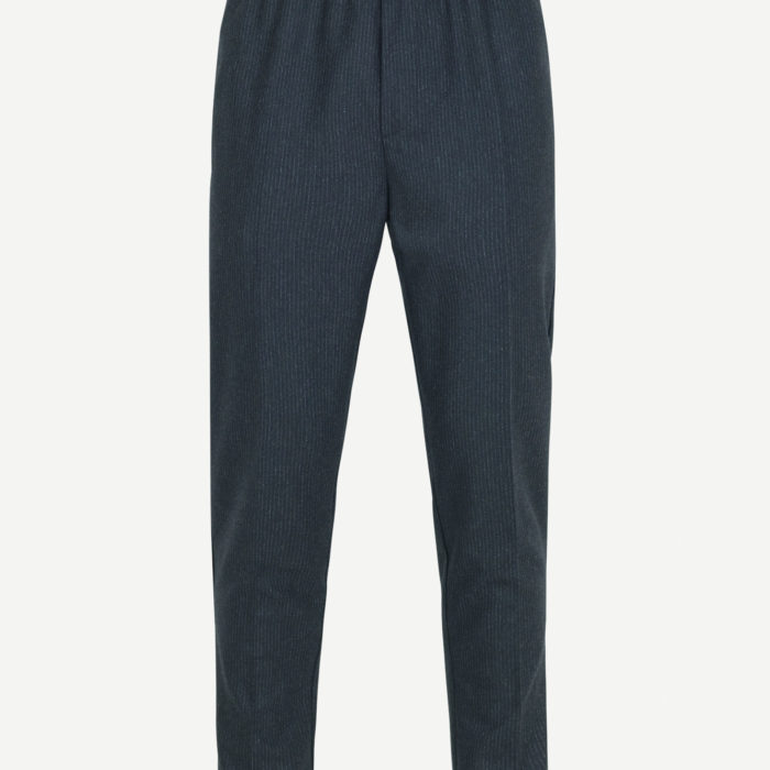PANT SMITHY TROUSERS SAMSOE