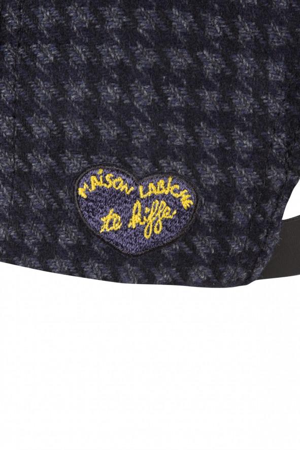 CLASSIC CAP MLB TE KIFFE