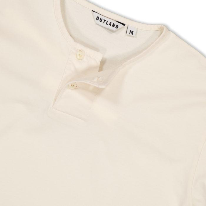 T-shirt Leisure – Outland
