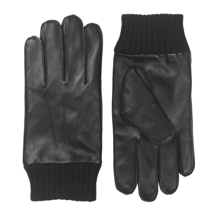 GANTS HACKNEY BLACK