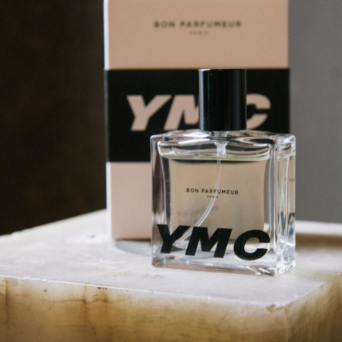 Parfum YMC – Bon Parfumeur