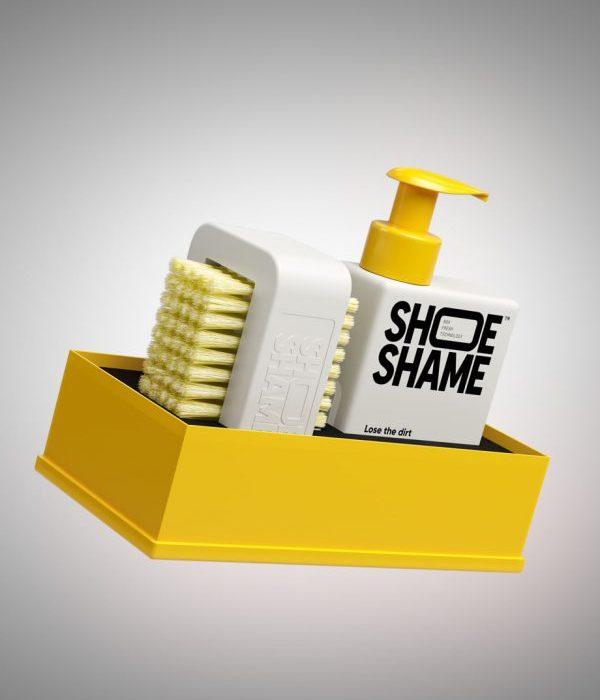 Kit entretien sneakers – Shoe Shame