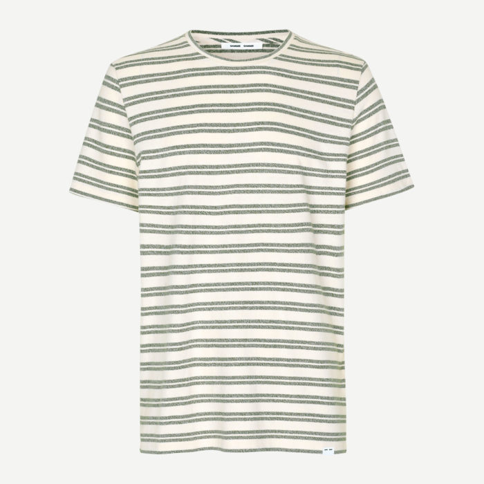 Samsoe Samsoe – T-shirt Carpo