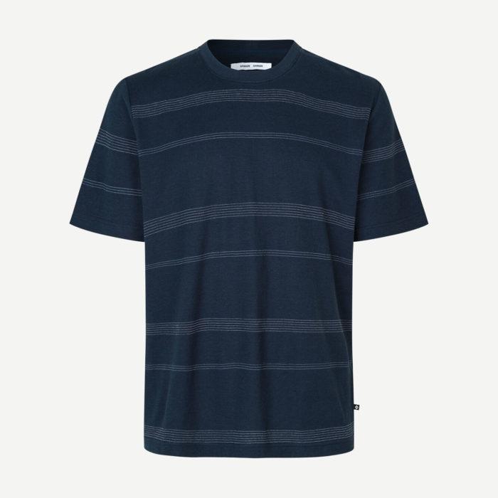 Samsoe Samsoe – T-shirt Jonas