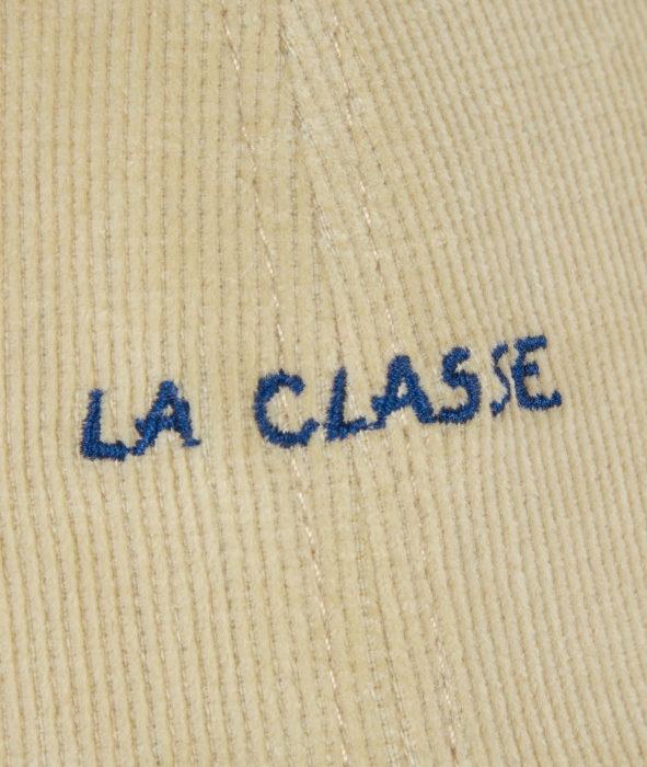 Casquette La Classe – Maison Labiche