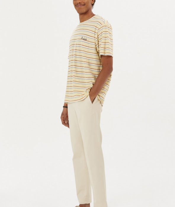 T-shirt The Dude Maison Labiche