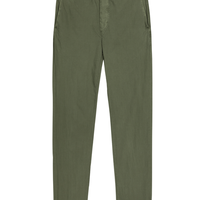 PANTALON DRAW LIGHT GREEN