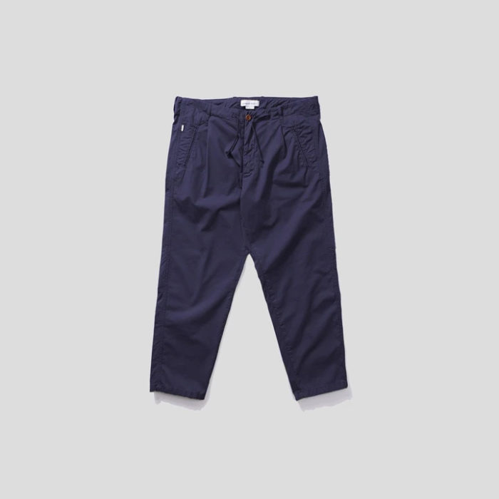 PANTALON OWEN NAVY